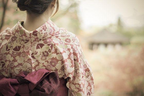 lady_perfume_20