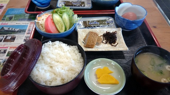 shikoku_travel_27