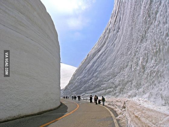 snow_japan