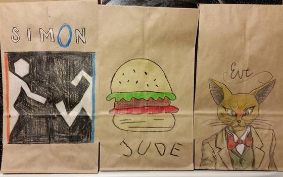 lunchbag_11