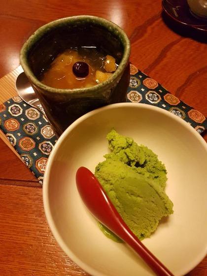food_in_japan_34
