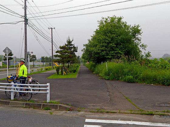 bicycletour_3