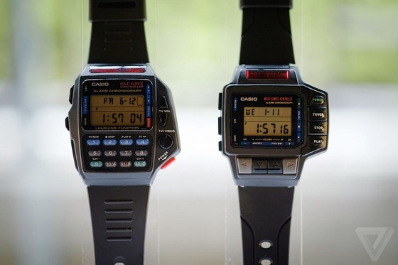 casio_watch_8