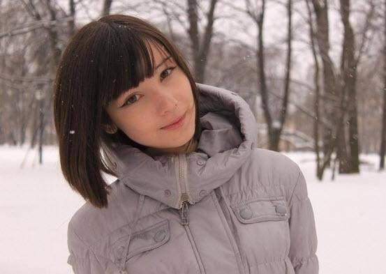 katya_lischina7
