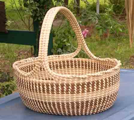 sweetgrass_basket1