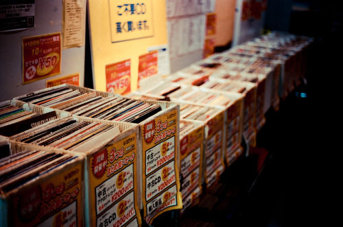recordshop_0