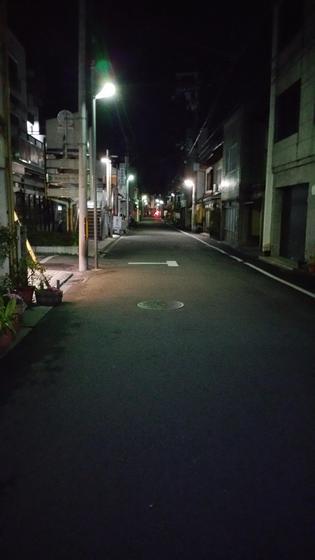 japan_trip9