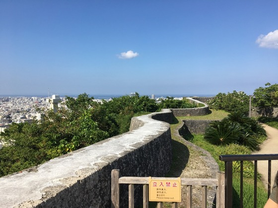 okinawa_11