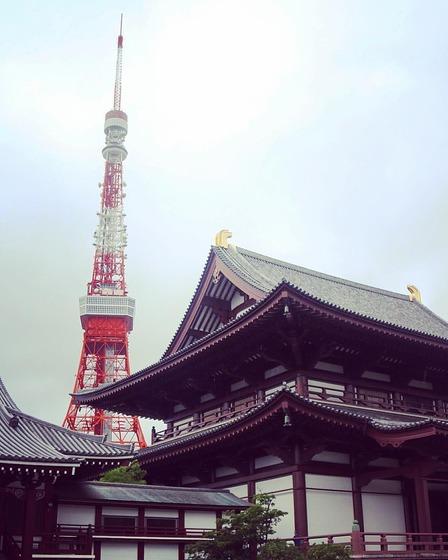 first_japan_16