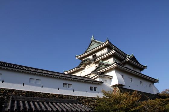 shikoku_travel_6