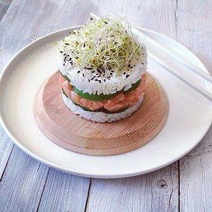 sushi_burger_11