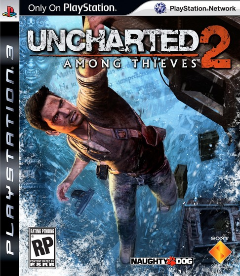 game_cover_16_1