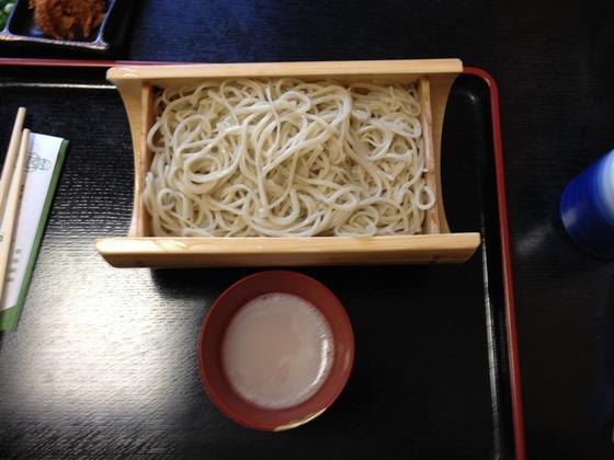 food_in_japan14