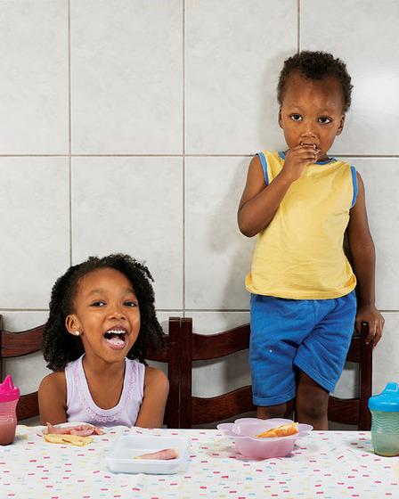 children_breakfast_6_1