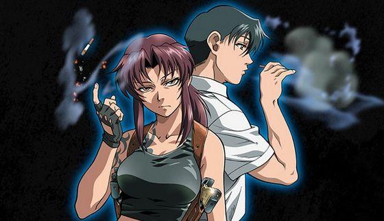 manga_anime_for_biggner_2
