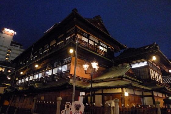 shikoku_travel_19