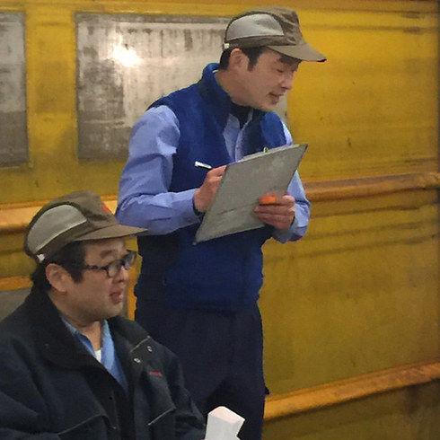 tsukiji_24_1