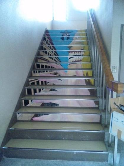 Stairway_Art_8