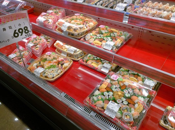 A_Japanese_Grocery_Store15