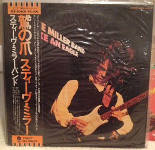 japanrecordshop44