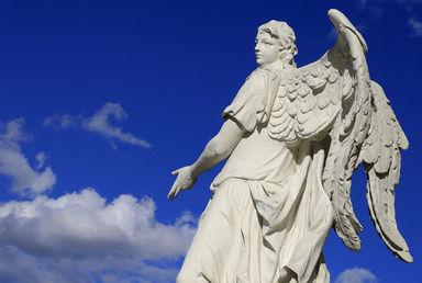 天使の画像 p1_28