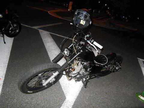 0231_DSCN1327_okinao