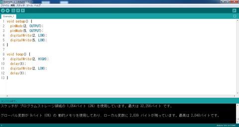 13_Example_1