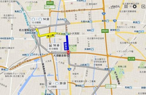 01_地図