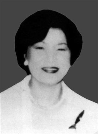 為替・FX ブログランキングへ 祈祷師だった江藤死刑囚なんじゃが平成6年12月~7年6月、福島県