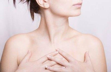 20140203-00010000-skincare-000-1-view