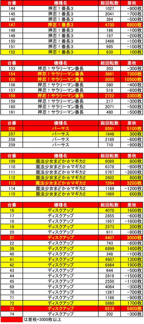 CE麻生0717ピンク