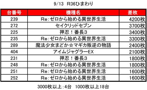 R36_0913top