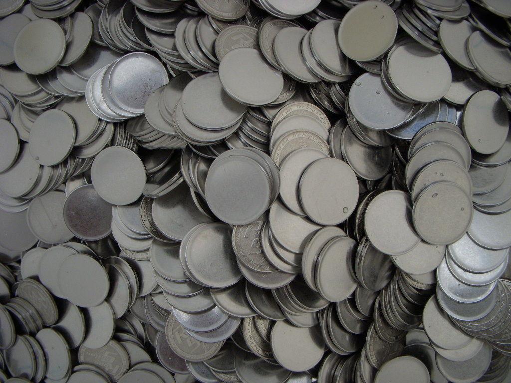 凱旋 コイン単価