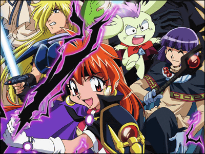 slayers_evolution_r