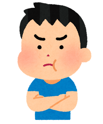 angry_fukureru_boy