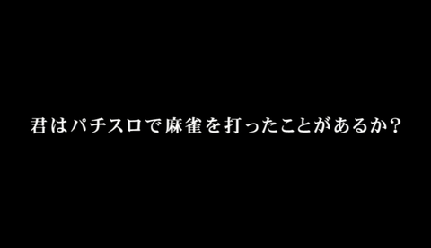 2014-04-12_103345
