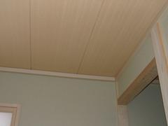 20070913-和室天井