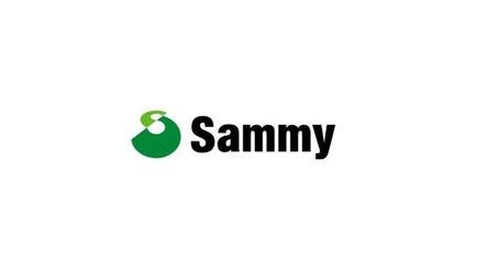 サミー(sammy)