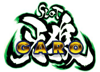 2012-12-18_033832