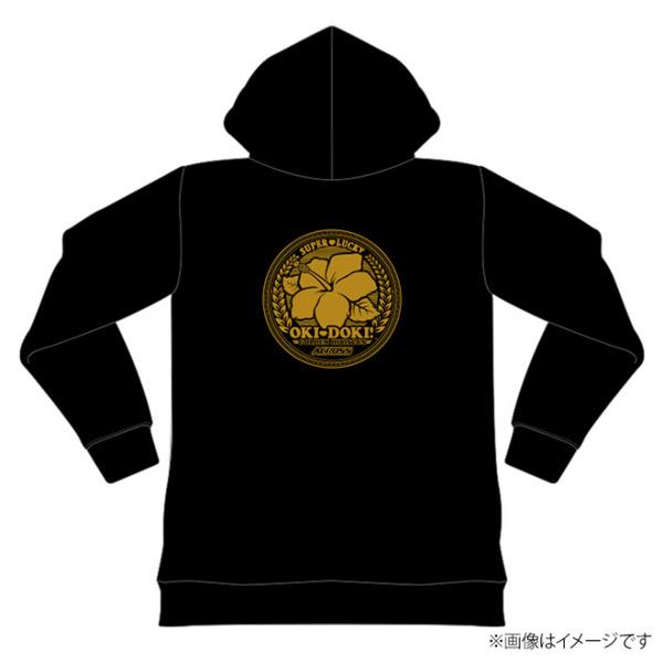 ut_p_okidoki_bk_02