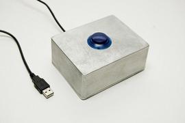 zen-button-600x399