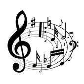 music-clipartMUSIC1