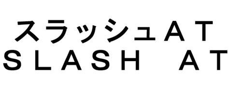 2015-04-03_181321