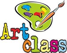 ART-CLASS-1886kqh