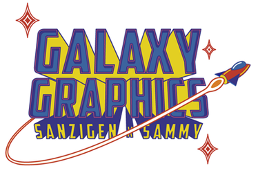 galaxygraphics_logo