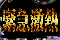 Image004_20101110070246