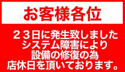 2015-04-28_115134