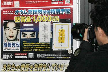 20120604-00000096-mai-000-4-view
