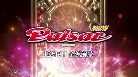 2014-11-25_102948