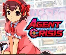 1003_agent